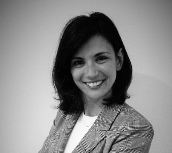 Emmanuelle Doux